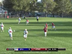 Utah Men's Lacrosse Live Streaming
