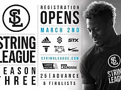 string league season 3