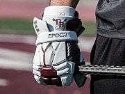 Epoch Integra Gloves