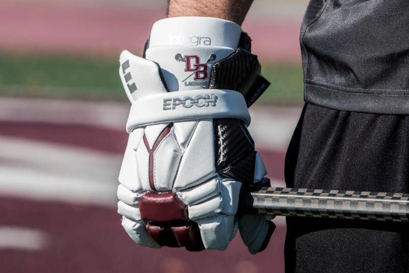 Epoch Integra Gloves