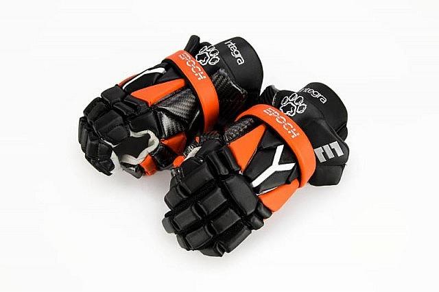 Middletown North Epoch Integra Gloves