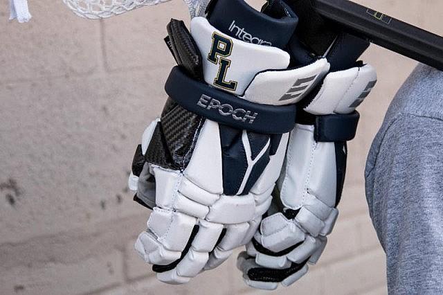 Prior Lake Epoch Integra Gloves