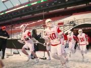 rutgers lacrosse best lacrosse poll