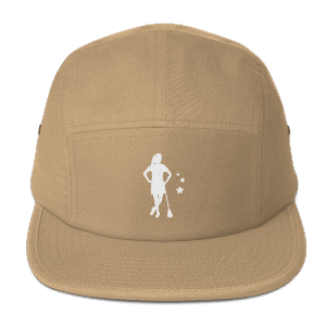 LaxAllStars camper hats - top 5 lacrosse gifts