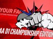 D1 Championship Edition