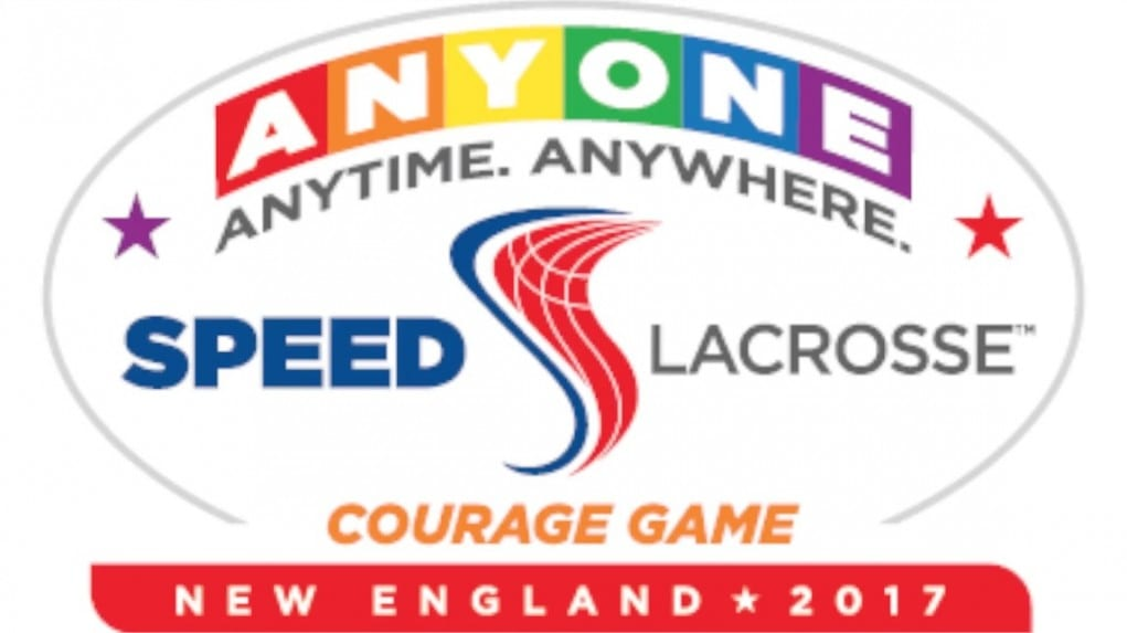 Courage Game Combines Speed With Fight For Equality