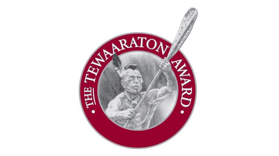 2017 tewaaraton