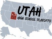 Utah High School Lacrosse Semifinals
