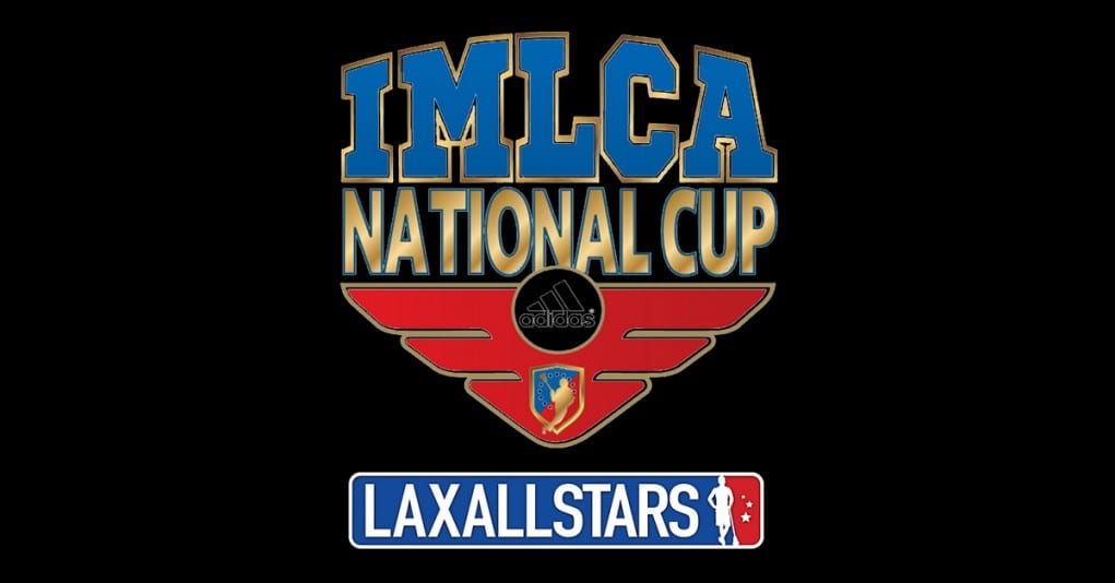 IMLCA National Cup presented by Adidas Lacrosse