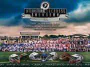 Jose Esquilin Photography all teams international lacrosse showdown