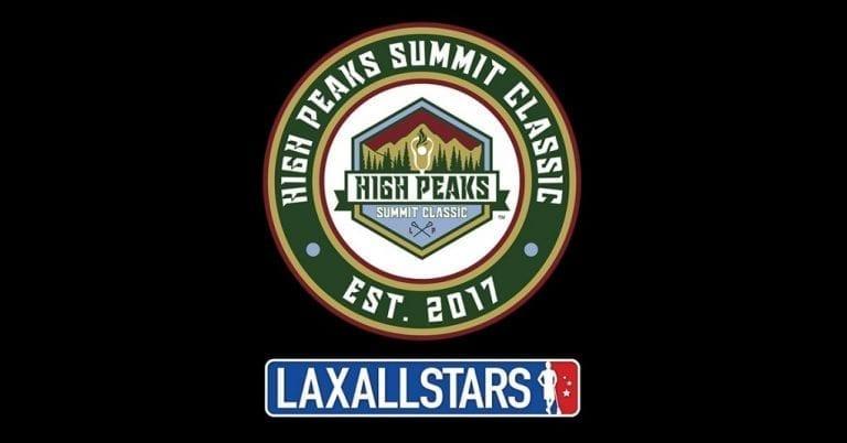 High Peaks Summit Classic