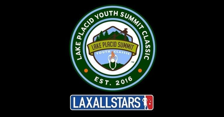 Lake Placid Youth Summit Classic