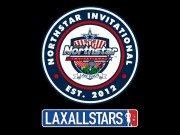 Northstar Invitational