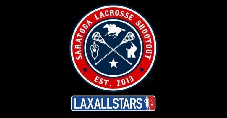 Saratoga Lacrosse Shootout