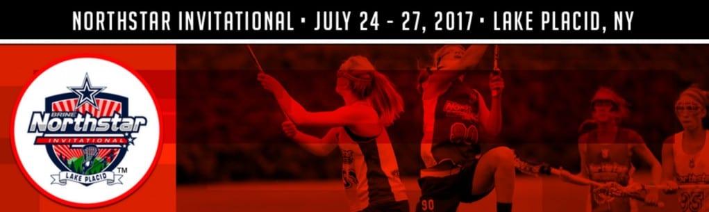 nsi northstar invitational july 24 27, 2017 lake placid, ny,Lake Placid Invitational