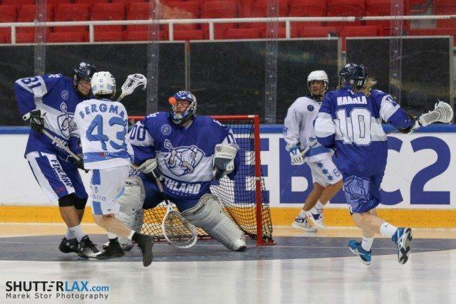 Israel Finland EBLC 2017 Photo Credit: ShutterLax.com