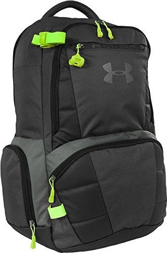 Under Armour Lacrosse Backpack Equipment Bag