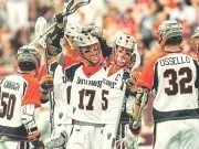 MLL Championship preview Powell Lacrosse