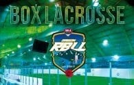 IBLA Box Lacrosse - RBLL Oregon
