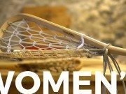 Wooden Women's Lacrosse Stick Revival - Product Review Justin Skaggs WoodLacrosseSticks.com Traditional Lacrosse