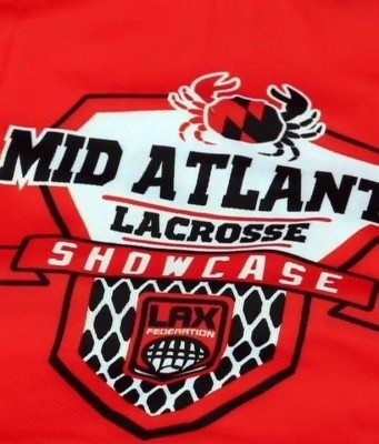 Mid Atlantic Showcase delivers in Delaware