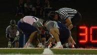 UVA Alumni Game, GQ And Men's Fitness