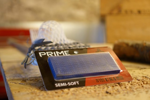Jimalax Prime Mesh System gear review