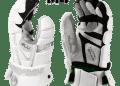 M4 lacrosse gloves
