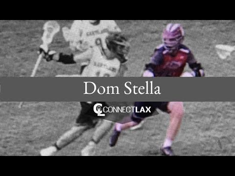 Dom Stella Uncommitted All Star