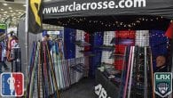 Arc Lacrosse LaxCon LaxFed LaxAllStars 2018