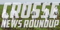 crosse clicks news roundup