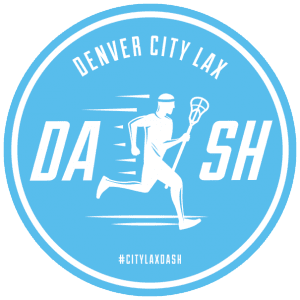 Denver City Lax Dash 5k