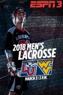 Non-Varsity College Lacrosse Airs On ESPN For First Time