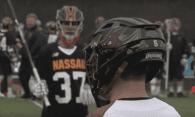 junior college report njcaa lacrosse opening weekend