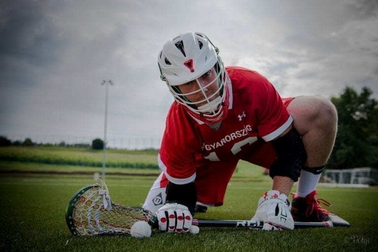 Image result for hungary lacrosse laxallstars