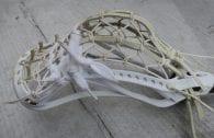 maverik lacrosse kinetik