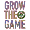 Grow The Game HIGHPEAKS Apparel