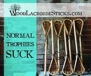 Normal Trophies Suck