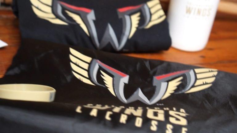 Woodshop Series, Ep. 5: Alex Turner, Philly Wings