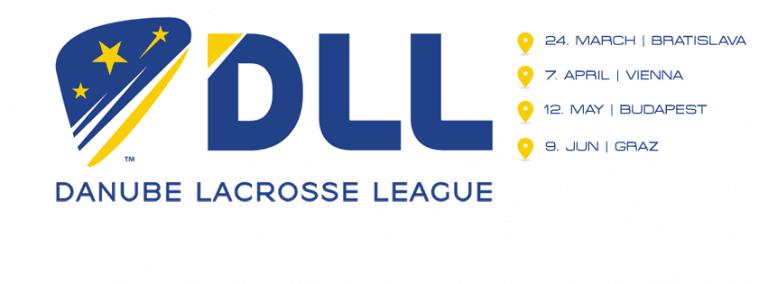 danube lacrosse league 2018
