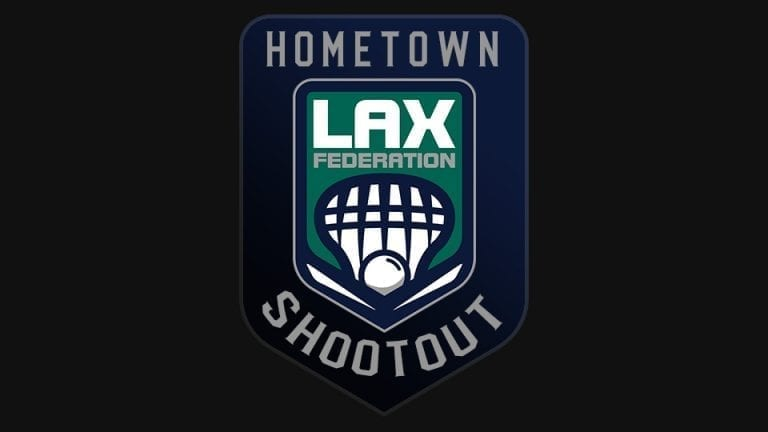 laxfed hometown shootouta