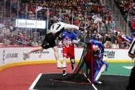 NLL: Twitter Reacts to League Cancelling First Two Weeks of the Season
