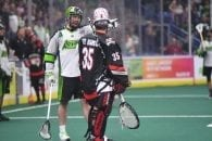 Random Thoughts: Where the National Lacrosse League CBA Negotiations Currently Stand