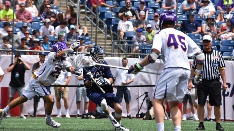 Albany vs Yale 2018 NCAA Semifinals Ryan Conwell (8 of 28)