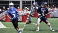 GAMEDAY! Yale vs Duke - NCAA D1 Championship Preview