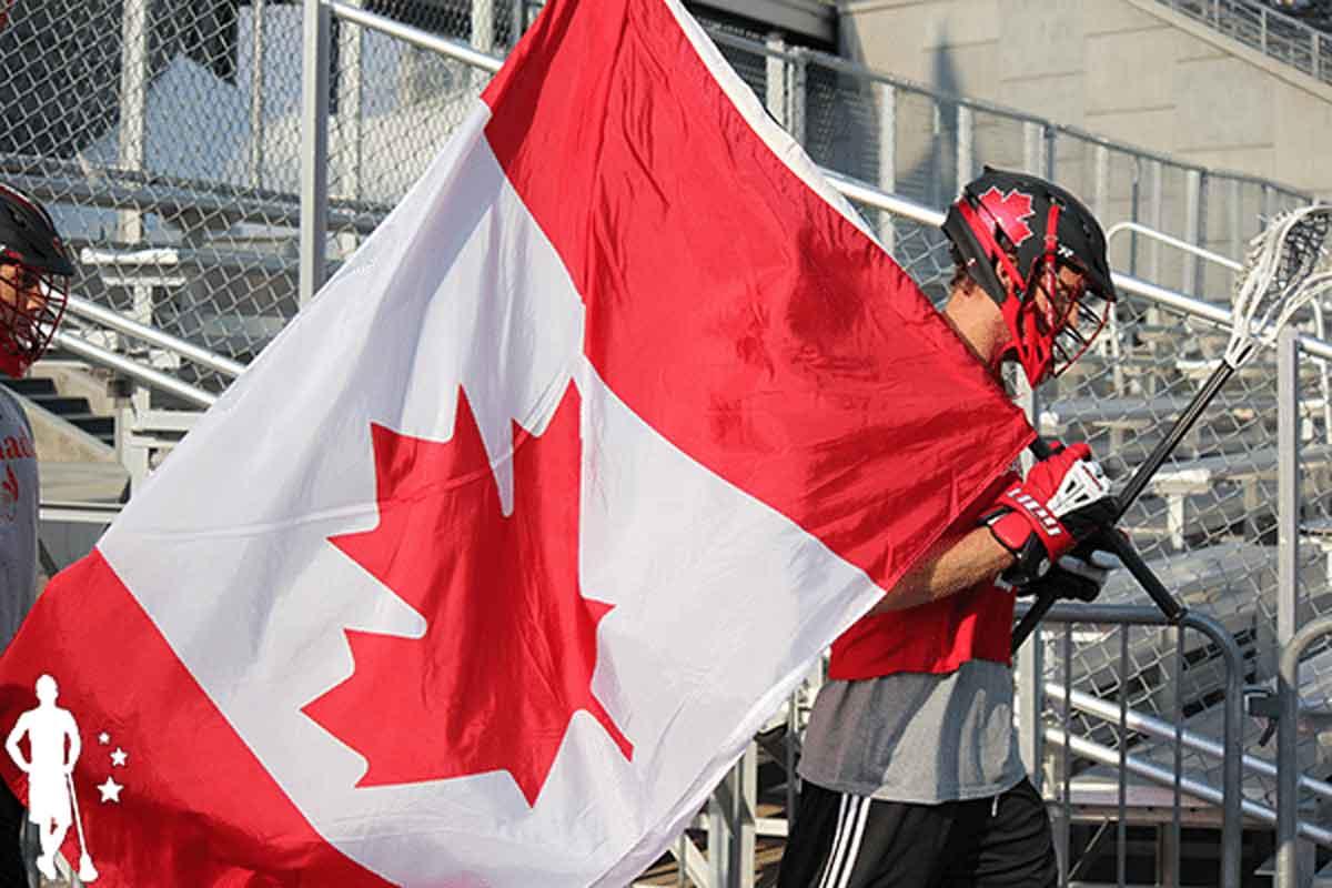 canada 2014 fil world lacrosse championship