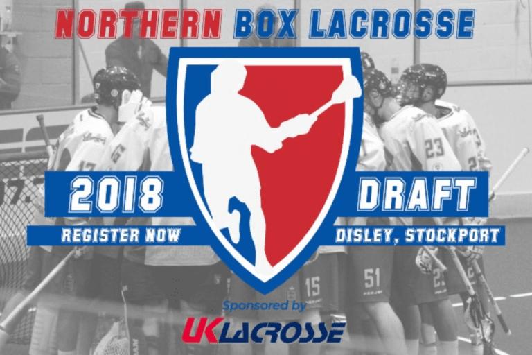 draft 2018 nbl logo 1 northern box league