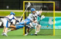 MLL: Major Changes in Major League Lacrosse