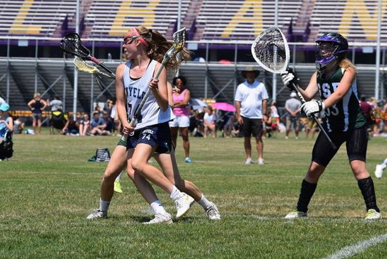 Albany Welcomes Northstar Capital City Classic, WPLL Game Boosts Growth