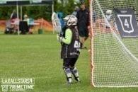 Primetime Lacrosse Bulldog Brawl Rhode Island 2018